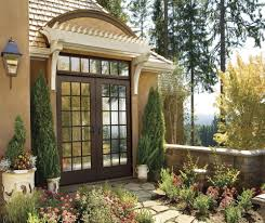 French Patio Doors Outswing Home Depot by French Patio Doors Outswing Home Depot Home Design Ideas