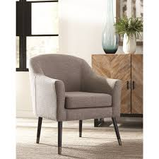 Coaster Sabalded Grey Accent Chair Dallas TX | Living Room Chair ... Butler Cream Cherry Finish Chiara Accent Chair Zulily Chairs For Sale Australia Luxo Living Carina Mcombo Elegant Upholstered Wingback Fabric Suede W Black Bhgcom Shop Adams Fniture At Contemporary Warehouse New Siam Chaise French Letteringword Mm Home Staging Fancy Tufted For Room Idea Samuel