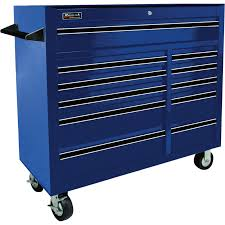 Tips: Rolling Tool Box Sears | Rolling Tool Cabinets | Viper Tool ... Auto Zone Parts From Searscom Red Tool Box Monster Truck Building Kit Mini Z Ex Mad Force Craftsman Black Full Size Single Lid Crossover With Paddle Lund 70 In Cross Bed Box7111000 The Home Depot Snapon Wikipedia Groovy Chest Drawer Lowes Sears Craftsman Toolbox Rusty Tool Box Side Cabinets Best Decoration 9150t 70inch Gull Wing Alinum Storage Drawers Northern Equipment Better Cabinet Lock Bar Boxes Locks Drobek Tips Viper Rolling