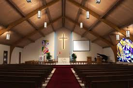 100 Modern Church Interior Design Traditional Sanctuary Renovations S