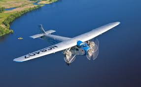 The Patio Restaurant Quincy Il by Eaa Chapter 488 Quincy Il Bringing Aircraft Builders Pilots