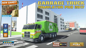 Garbage Truck Simulator PRO 2017 - YouTube Gaming City Garbage Truck Drive Simulator For Android Free Download And Truck Iroshinfo Videos For Children L Fun Game Trash Games Brokedownpalette Real Free Of Version M Driving Apk Download Simulation Simcity Glitches Stuck Off Road Simply Aspiring Blog The Pack 300 Hamleys Toys Funrise Toy Tonka Mighty Motorized Walmartcom In Tap Discover