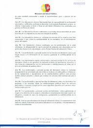 Cómo Dirigir Una Carta Para Una Embajada 13 Pasos
