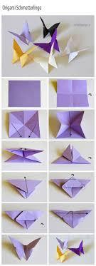 30 Tutorials Are Easy To Create Origami