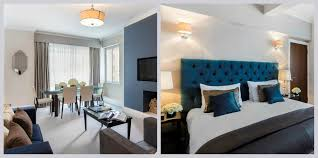Top Luxury Serviced Apartments In The UK - City Break & Travel ... Ldon Serviced Apartments Post Navigation 51 Buckingham Gate Apartment Chelsea Interior Design For Apartments Holland Park 55 Road By Explore Go Native Uk Near Victoria Central St Georges New Fully Ideas Cool Buckingham Gate 5 Horseshoe Court Portland Brown Kings Cross North Islington Flemings Mayfair Luxury
