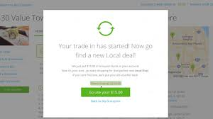 How To Use A Trade In How To Find Discount Codes For Almost Everything You Buy Scrape Restaurant From Groupon Scraper Apple Employee Family Festoolproducts Com Coupon Using Coupons A Thundertix Howto Guide Return A Voucher 15 Steps With Pictures Coupons Lufthansa Manhuntnet 2018 Red Plum December Business Model Canvas Legal Bud Paytm Hdfc Credit Card Walgreens May Book Www Ebay Electronics