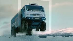 This 1,000-hp, 10-ton Dakar Rally Truck Can Fly | Fox News Switch And Spey Fly Fishing Rods Red Truck On Vimeo Buy Diesel Chrome Reel In Cheap Price Chucking Line Chasing Tail Rod Review Co Redfish Outfit 8904 9 5wt Huckberry Trucker Cap Black White Mesh In Stock Ready To Company 926 Photos 13 Reviews Outdoor Logan Airport Parking Discounts Reward Program Test Drive Ford F150 Raptor Can Flat Out Fly Times Free Press New York Usa August 7 2012 A Barge Is Bring