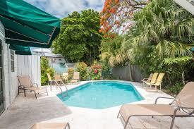 Christmas Tree Lane Fresno Shuttle by Rent Tropical Retreat Nightly Rental Key West Vacation Rental