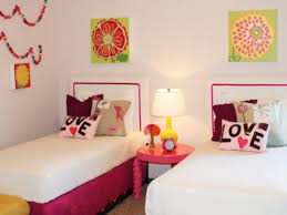 Popular Bedroom Paint Colors by Minecraft Bedroom Designs Ideas Youtube In Cool Stuff To Put In