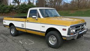 1972 GMC 1500 | Connors Motorcar Company 1972 Gmc Jimmy Pickup Truck Item Ao9363 Sold May 2 Vehi Pickup For Sale Near Oklahoma City 73103 C10 1500 Sierra 73127 Mcg Truck Hot Rod Network Grande F172 Portland 2016 Overview Cargurus Big Block V8 Powerful Houston Chronicle S165 Kansas 2012 Customer Gallery 1967 To K2500 Custom Camper 4x4 Flickr Mrbowtie Gateway Classic Cars Of Atlanta 104