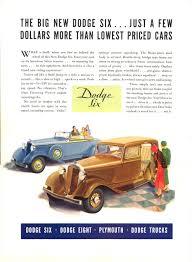 Directory Index: Dodge/1933 Dodge Dodge B Series Classics For Sale On Autotrader Home 1933 Other Pickups Truck Ebay Motor Truck Pinterest Dodge Vans Cartruck Plymouth Car Fiberglass Hood Ford Model Bb Flat Bed Pickup T258 Harrisburg 2016 3334 Mopar Restoration Service Ram Reproductions Antique Car 193335 Cab American Rat Rod Cars Trucks For Roadster Pickup Hot Rods And Restomods History Tynan Motors Sales Purple Rear Angle Top