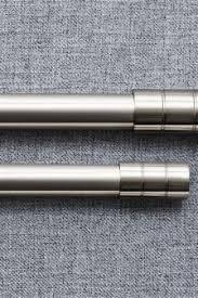 Telescopic Curtain Rods Uk by Extendable Curtain Poles U0026 Rails Next Official Site