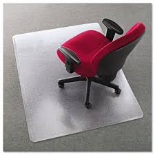 Acrylic Desk Chair With Wheels by Acrylic Chair Mat Office Rugs Mats Colored Chair Mats For Carpet