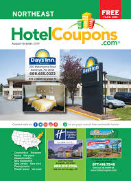 Vivo Apple Valley Coupons, Keystone Shops Promo Code Fitness First Coupon Code Medieval Times Codes 2018 Namebubbles Com Methocarbamol Discount Card Pin By Nguyn Thanh Xun On My Store Hayneedle Illumn Reddit Free Printable Crest Whitestrips How The Coupon Pros Find Promo Codes Hint Its Not Google Windy City Playhouse Promo Tui Flight 2019 Castaway Bay Day Pass Coupons Wards Free Shipping Oxo Uk Ny Lingerie Shamaley Ford Service Moving Zadeezip Springz Windsor Abcteach Membership Ralph Lauren 10