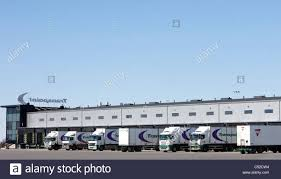 Truck Terminal , Finland Stock Photo: 37548032 - Alamy Ganesh Containers Movers Photos Wadala Truck Terminal Mumbai Truck Bus Termini Ignored For Bigger Projects China 3axle Trlcontainer Chassisport Semi Franks Restaurant And 2 Miles South Sumter New York Port Will Use Appoiments To Battle Cgestion Wsj City Classics 107 Carson Street Railtruck Ho Midwest Landmarkhuntercom Rio Pecos Rc Container Truck Terminal Reach Stacker At Work Youtube Equipment Clarke Refurbs Fuel Terminals Exxonmobil Australia