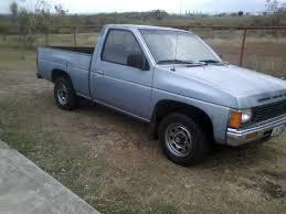 Nissan Trucks 1990 Creative 1990 Nissan Truck Information And Photos ... 1990 Nissan Truck Resizrco 4x4 Expert Andysdetailing D21 Pick Up Nissan Truck Pathfinder Service Repair Factory Manual Instant Twelve Trucks Every Guy Needs To Own In Their Lifetime Cherry Wikipedia Zeroresistance00 Pickup Specs Photos Modification 1997 Information And Photos Zombiedrive Zachary Laganas On Whewell Talks About Its History In First Truckumentary 300zx Twin Turbo Supercarsnet Staggering 100 Autostrach