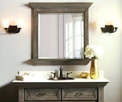 Modern Rustic Wall Decor Medium Size Of Bathroom With Nice Ideas Kitchen