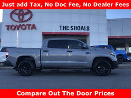 Find Used Cars For Sale In Russellville, Alabama - Pre Owned Cars ... 2004 Toyota Tacoma Double Cab Prer Stock 14616 For Sale Near Used 2008 Tacoma Sale In Tuscaloosa Al 35405 West 50 Best Pickup Savings From 3539 Reviews Specs Prices Photos And Videos Top Speed 2007 Prerunner Lifted For San Diego At Trucks Jackson Ms 39296 Autotrader Mobile Dealer Serving Bay Minette Daphne Foley New 2018 Tundra Trd Sport Birmingham 2015 Informations Articles Bestcarmagcom Titan Fullsize Truck With V8 Engine Nissan Usa Cars Calera Auto Sales Fj Cruiser Alabama Luxury 2014 Ford F 250 King Ranch