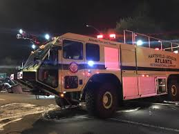 3 Arrested In Atlanta Highway Fire, Collapse - NBC-2.com WBBH News ... Bokoshe Fire Dept Plans To Turn Truck Into Traveling 911 R185 Truck Chopped Rat Rod Street Hot Lead Sled Corgi Classics 97323 American La France East Carnegie New Albany Fire Too Heavy For Old Station Times Union Department T Shirts Ebay Arson Suspected In At Abandoned Northeast Side Nursing Home Huge Tonka Rescue Ladder W Lights Sound 03473 Engine Ferra Apparatus You Can Buy This Jeep Renegade Comanche Pickup On Right Now Lego City 60107 Cool Toy Kids Elmira Heights Buys New Entirely With Dations
