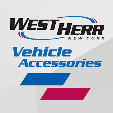 West Herr Vehicle Accessories - Home | Facebook