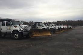Ky Transportation Cabinet District 6 by Kentucky Transportation Cabinet Says Its U0027fully Prepared U0027 For Snow