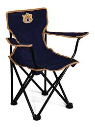 Auburn Tigers Fold Up Canvas Chair - Toddler Size (#11020 / 6 Pack ... Folding Wooden Deckchair Or Beach Chair With Striped Red And Stock Ameerah Beauty Professional Foldable Makeup Chair Glam Beauty Jay Grey Acacia And Ivory Canvas Panama Maisons Du Monde Heavy Duty Portable Easy Buy Shop Bamboo Relax Sling Blue Stripe Free Directors Tall Wood With Canvas Seat And Back Magic 14 L X 13 W 17 H Teak Camp Stool Seat Metal Tall Directors Alinumblack Hire Style All Things Cedar Cushion Modish Store Ldon By Gnter Sulz For Behr 1970s Sale