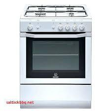 cuisiner au gaz ou à l électricité gaz electrique cuisine brainukraine me