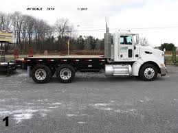 Viking Truck Beds Truck Beds Cm Bed Review And Install Bodies Ct Trailer Wiring Body Replacement Economy Mfg Rd 1510308 Titan Piuptruck Used Takeoff For Ford Chevrolet Gmc Ss Utility Gooseneck Steel Frame Truck Beds Cartex Trailers New 2017 Silverado 3500 Regular Cab Stake For Sale Pj Extreme Sales Mdan Nd Flatbed Dump Self Unloading Potato Agricultural Product Box Bauman At Whosale