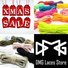 10% Off - DMG Laces Coupons, Promo & Discount Codes ...