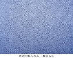Texture Of Fabric Textile Background