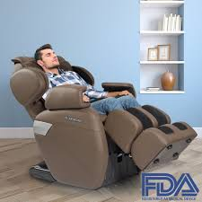 React Massage Chair Brookstone by Best Massage Chair Reviews Of 2017 Massage Chair Guide
