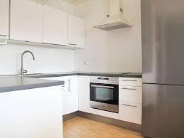 küche ikea faktum 2013 hochglanz weiss 500 1210 wien
