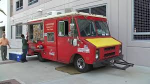 Restaurants, Food Trucks Fighting Over Downtown Diners Jacksonville Food Truck Catullos To Open Brickandmortar Latin Soul Grille Jaxcmissarykitchencom 904 6417500 Info January 2015 Nocatee Food Truck Night With Jax Truckies Tv Schedule Finder Porchfestfoodtrucks16001050 Restaurant Review Venezuelan Hits The Streets Of The Images Collection All One Place Your Coffee South In Your Mouth Semipermanent New Trucks On Block Landing Bold City Pops Cookiesncream Food Truck Reviews Pinterest