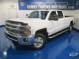 100 Chevrolet Used Trucks Denver Cars Cars And In Denver CO Family