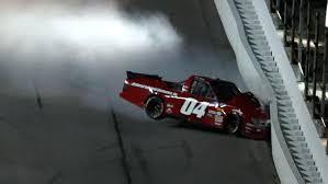 100 Nascar Truck Race Live Stream Daytona Speedweeks Austin Hill Wins As NASCAR S Blast Into 2019