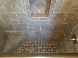 Tile Adhesive Over Redguard by Tile Showers And Tub Surrounds Pro Construction Forum Be The Pro