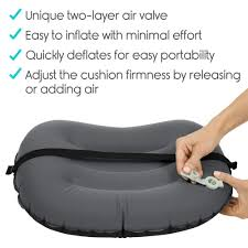 Inflatable Back Pillow - Custom Lumbar Support Inflatable Chairs Couches Chair Sofa Bean Bags Ball Football Portable Potato Cartoon Png Download 1200 Free Transparent Blochair Clear In 2019 Universities Giant And Custom Outdoor Sofas That Are Simply Amazing Air Fniture Package 1 Expabrand Printed Flag Banners Marquees 12 Seat Height 30 Wide With Slipcover Branded Includes Cover Romatlink Lounger Blow Up Camping Couch For Adults Kids Water Proof Antiair Leaking Design Bed Backyard Yomi Armchair Mojow Touch Of Modern