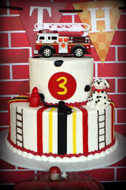 10 Fire Truck Cherry Limeade Cupcakes Photo - Fire Truck Birthday ... Ethans Fireman Fourth Birthday Party Play And Learn Every Day A Vintage Firetruck Anders Ruff Custom Designs Llc Ideas Thomas 2nd The Big 4 Sam Doubtful Mum Firefighter Oh My Omiyage Fire Truck Cs Rustic Refighte Parties Museum Decorations Journey Of Parenthood Charming At In A Box