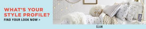 Twin Xl Bed Sets by College Dorm Comforters U0026 Twin Xl Bedding Sets Bed Bath U0026 Beyond