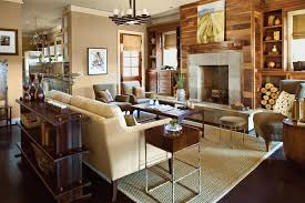 southern style living room living room design inspirations
