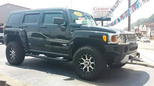 2008 Hummer H3 4x4 - Cooper's Truck And Accessories LLC Hummer H3 Questions I Have A 2006 Hummer H3 Needs Transfer Case New Bright 101 Scale 2008 Monster Truck By Mohammed Hazem Family Trucks Vans Race 200709 Cargurus Somero Finland August 5 2017 Black H2 Suv Or Light Concepts American Fully Loaded Low Mileage In 2009 H3t Unofficially Revealed