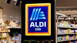 aldi mysteriöser 1 cent betrag auf kassenbon sorgt für