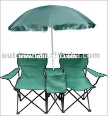 Rio Backpack Beach Chair With Cooler by Furniture Awesome Tommy Bahama Chairs Folding Beach Chairs