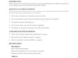 Sample Resume Cashier Tim Hortons For Target Example P