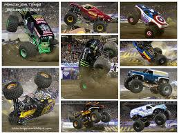 Monster Jam Orlando Florida - Trippin With Tara Camden Murphy Camdenmurphy Twitter Traxxas Monster Trucks To Rumble Into Rabobank Arena On Winter Sudden Impact Racing Suddenimpactcom Guide The Portland Jam Cbs 62 Win A 4pack Of Tickets Detroit News Page 12 Maple Leaf Monster Jam Comes Vancouver Saturday February 28 Fs1 Championship Series Drives Att Stadium 100 Truck Show Toronto Chicago Thread In Dc 10 Scariest Me A Picture Of Atamu Denver The 25 Best Jam Tickets Ideas Pinterest
