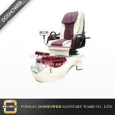Lexor Pedicure Chair Manual by Australia Spa Pedicure Chair Australia Spa Pedicure Chair