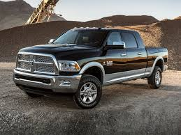 Used 2015 Ram 2500 SLT For Sale Champaign, IL - CarGurus