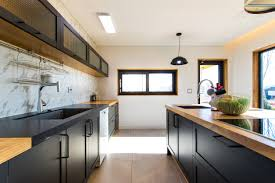 100 Kitchen Design With Small Space Contemporary For S Modern
