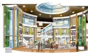Nebraska Furniture Mart plans two day job fair in Frisco