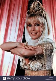 Barbara Eden Dream Jeannie 15 Stock Photos & Barbara Eden Dream ... Jeannie Barnes Richard Fisher Jr Gagement Engagements Jeannies Back In The Bottle Youtube Divorce Texas Baptists Staff Jeanne Artist My Gallery I Dream Of Jeannie Stock Photo Royalty Free Image 68097674 Alamy Good Gravy Baby Walker Google Bbara Eden Larry Hagman Sign Book Signing For